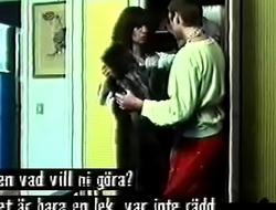 Joe D'_Amato - La Voglia (1981)