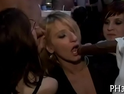 Sex party galleries