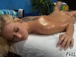See this sexy and slutty 18 yea rold