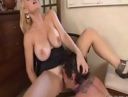 son lick mom pussy - more on WhoreCams.ml