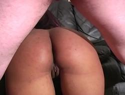 Pinkk and Her Hubby