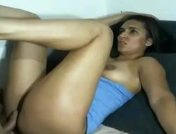 hot indian girl fucking husband