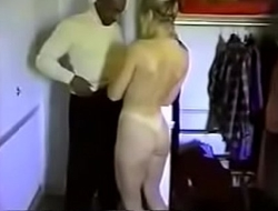 Hot wife cheating with BBC - For more here cheatingpornvideos.com