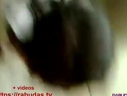 Novinha submissa obedecendo tomando tapa na cara (  videos https://rabudas.tv)