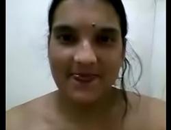 bengali horny tall figure bhabhi mms bathing for follower groupie