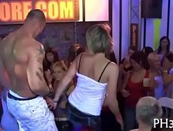 Sex fuckfest porn