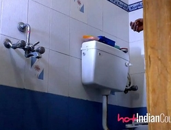 Shower Sex Hot Indian Couple Shilpa Raghav Fucking