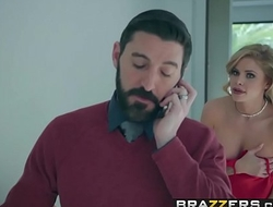 Brazzers - Real Wife Stories -  What You See Is What You Get scene working capital Jessa Rhodes and Charles