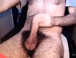 private chat gay videos www.ethnicgayporntube.com