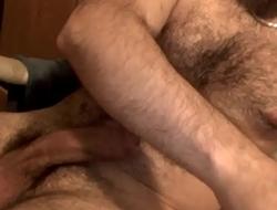 groupsex gay videos www.ethnicgayporntube.com