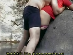 young indian girl ass fucking slow to fast