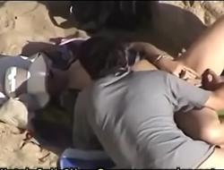 cute indian girls open fucking on beach