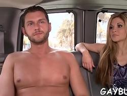 Free xxx homosexual porn