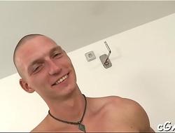 Porn hub homosexual porn