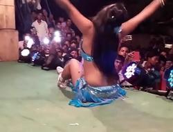 Delhi Part5