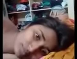 Swathi naidu nude telugu Actress Nude Video