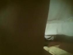 video-1488837277